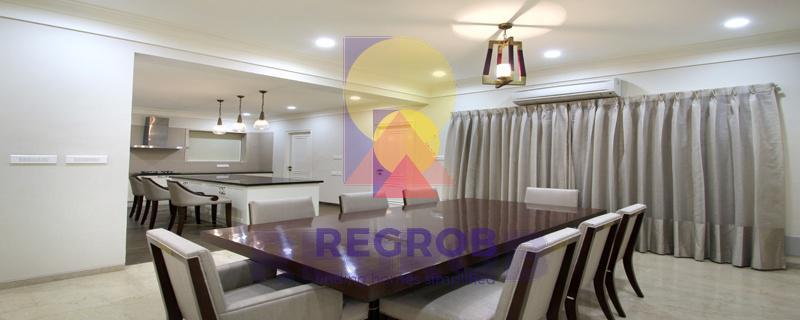 Sri Aditya Royal Palm Regrob