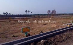 Plots Vertex Capital City Vijayawada