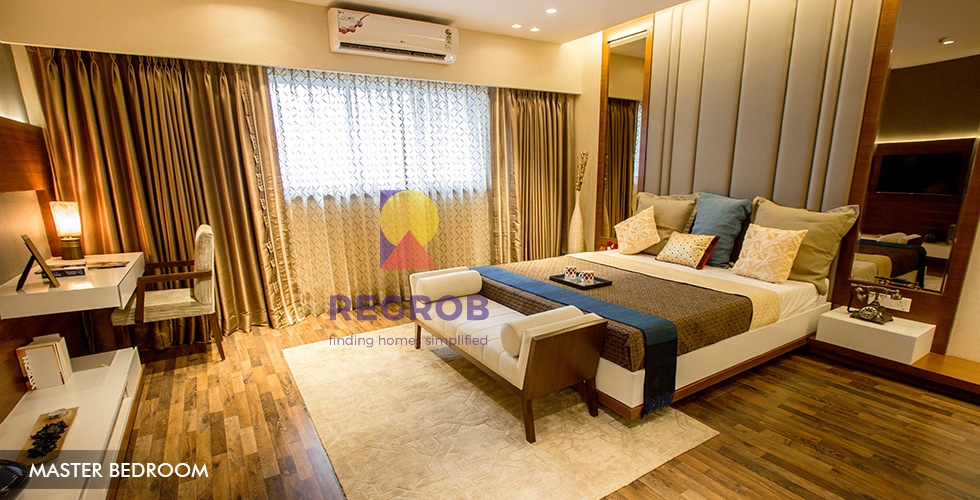 1 Room For Rent In Ghaziabad