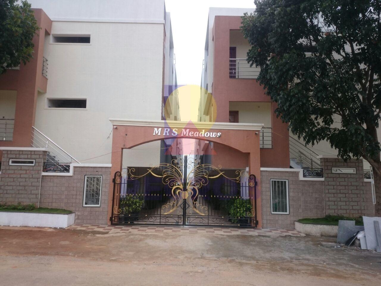 4 bhk villa in mrs meadows villas regrob for 4 bhk villas in bangalore